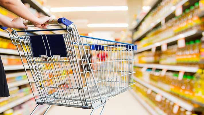 Groceries _ Chain