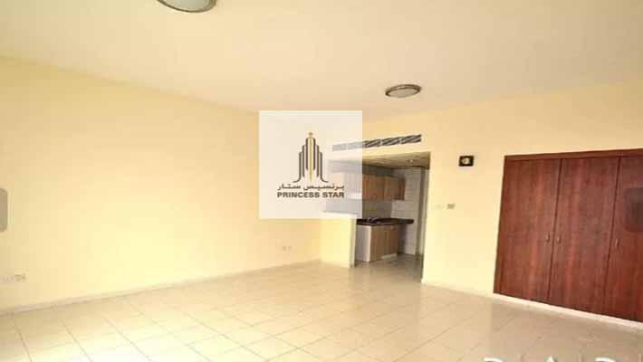 STUDION APARTMENT FOR RENT GREECE CLUSTER,  INTERNATIONAL CITY