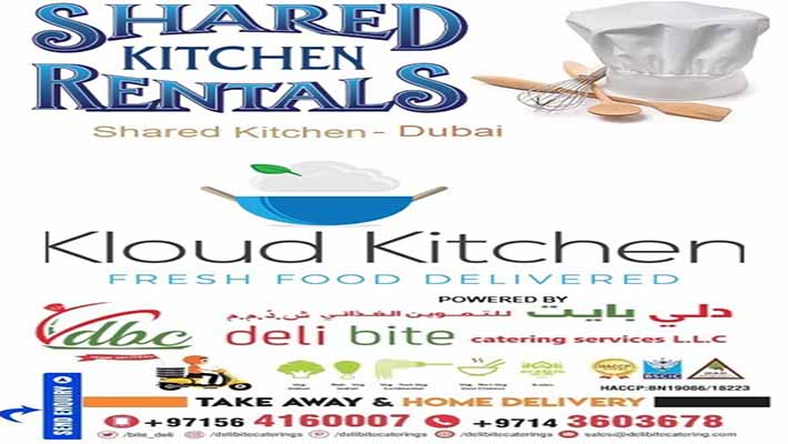 HACCP CERTIFIED PROFESSIONAL COMMERCIAL KITCHEN FOR RENT SHORT OR LONG TERM