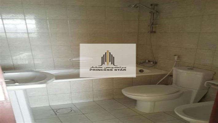 1 BEDROOM IN PERSIA CLUSTER ,INTERNATIONAL CITY