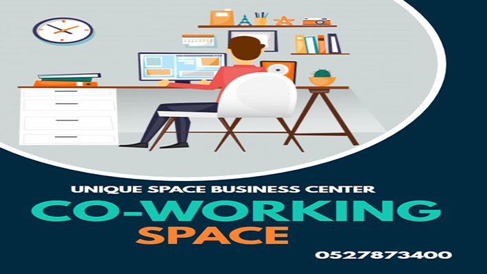 Brand New Offices/New License/License Renewal/DED and Labour Approved Office/50 Visa