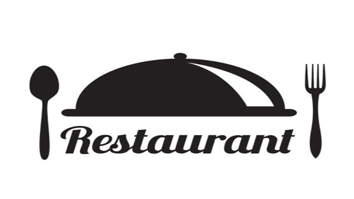 Food Court Restaurant for Sale