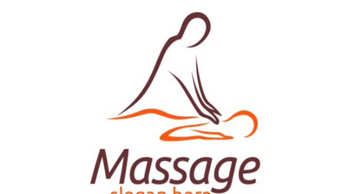Massage Parlor - Ladies & Gents for Sale