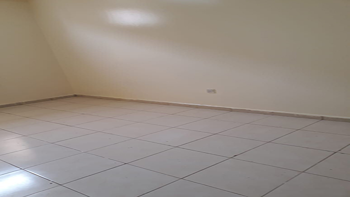 Labour Accommodation for Rent in Al Quoz for 6 People capacity at AED 2000/-