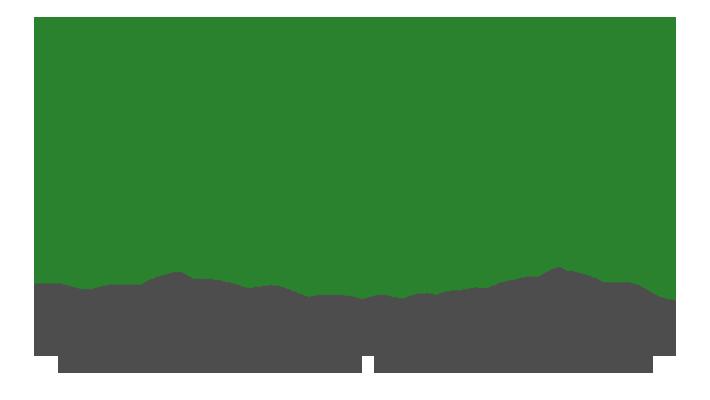 RESTAURANT & CAFE for SALE ON SZR DUBAI