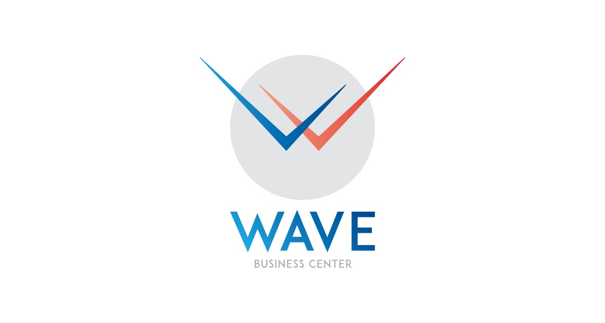 Wave Business Center LLC